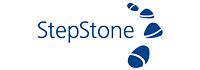 www.stepstone.at