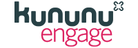 kununu engage