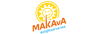 MAkAvA delighted ice tea