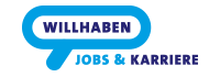 WILLHABEN - JOBS & KARRIERE